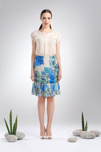 Эндея Женская Одежда